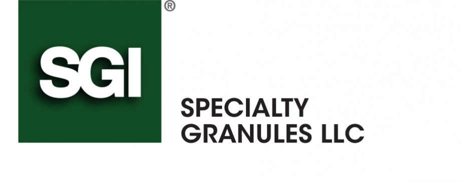 SGI Specialty Granules Incorporated