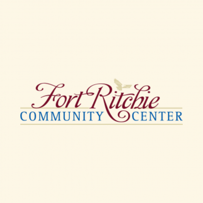 Fort Ritchie Community Center
