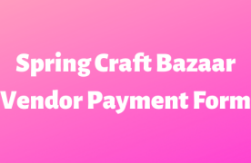 volunteers putting lights onto the Christmas Tree in parade field on Fort Ritchie